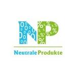 T.S.C. Palaz -Neutrale-Produkte-