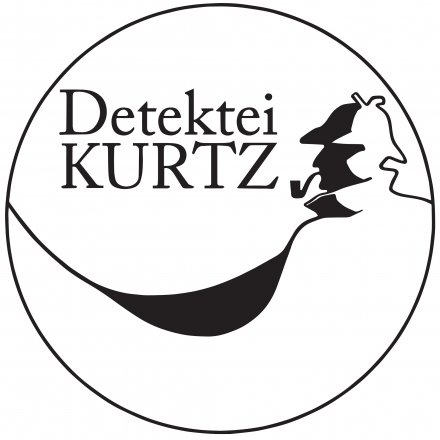 Kurtz Detektei Frankfurt