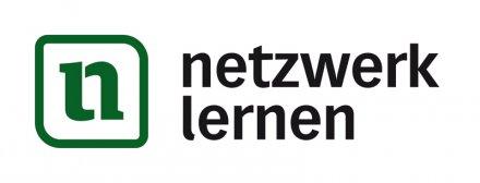 Netzwerk-Lernen