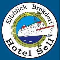 Elbblick Brokdorf Hotel Sell