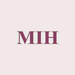 MIH-Montage für Industrie und Handwerk - Inh. Siegfried Arps