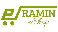 ramin eShop