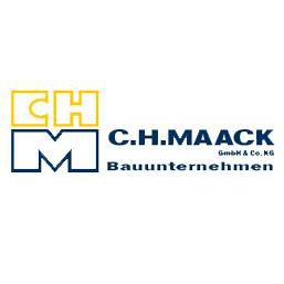 MAACK C.H. GmbH & Co. KG