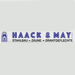 Haack & May GmbH