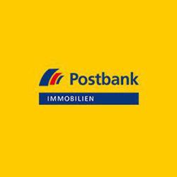 Postbank Immobilien GmbH Michael Berthold
