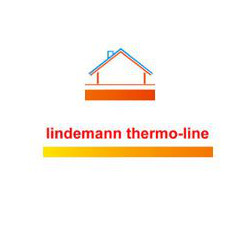 lindemann thermo-line