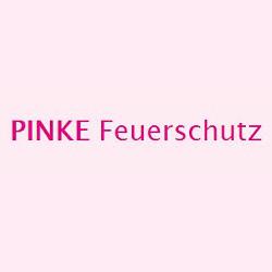 Pinke Feuerschutz Susanne Bartkowiak