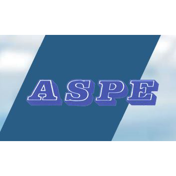 ASPE Lüftungs-Technik GmbH