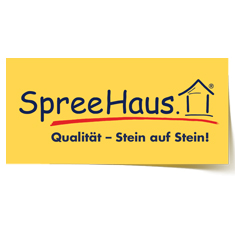 SpreeHaus GmbH