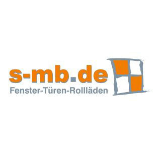 Hamburg Rolltore Firmen