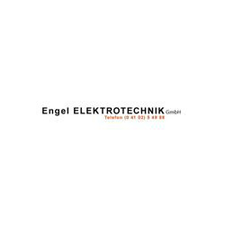Engel Elektrotechnik GmbH