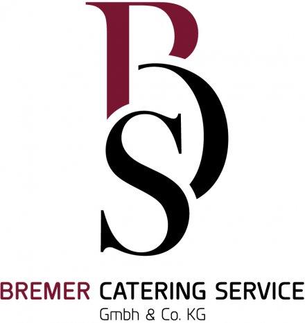 Bremer   Service GmbH & Co KG