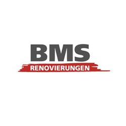 BMS-Renovierungen