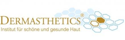 Dermasthetics Institut für schöne und gesunde Haut