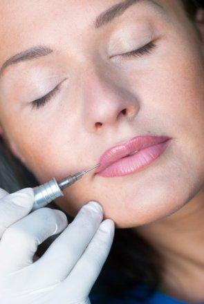 Permanent Make Up Saarland