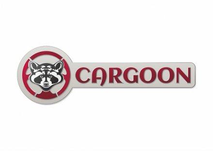 Cargoon UG (haftungsbeschränkt)