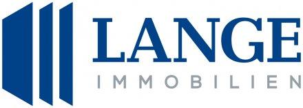 Lange Immobilien GmbH