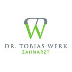 Zahnarzt Dr. Tobias Werk